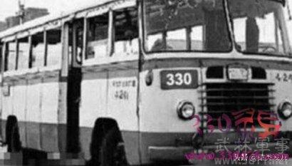 《北京330公交车案》隐藏在鬼魂索命背后的命案