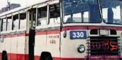 北京330路公交车灵异事件 事件的背后隐藏的秘密