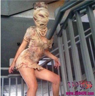 贵州都匀市灵异事件,百子桥下有腐尸抓住了妹妹的脚?