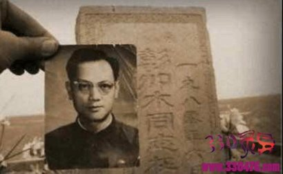 中国科学家彭加木罗布泊失踪之谜最终真相解释