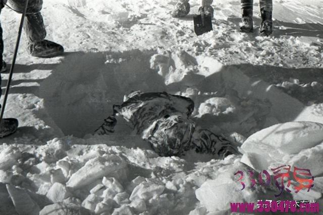 深度分析迪亚特洛夫全体灭团事件 乌拉尔山的阴影笼罩半个多世纪