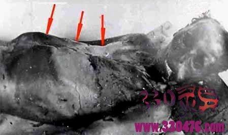 世界上最神秘的离奇山难——达洛夫事件