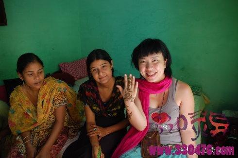 印度竟公开的在网上拍卖少女初夜权 可卖给一切愿意买的人!