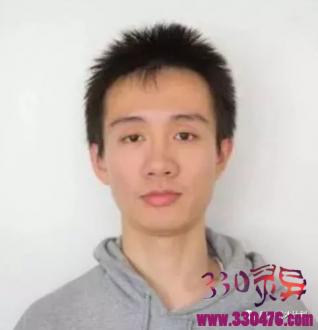 2018年度十大科学家之首是一位23岁中国大男孩曹原