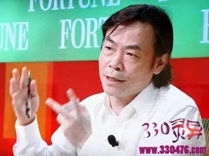 湖南省最有钱的五位富豪,最高身价高达710亿,你最喜欢谁