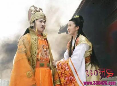 李自成称帝,为何只当了42天皇帝