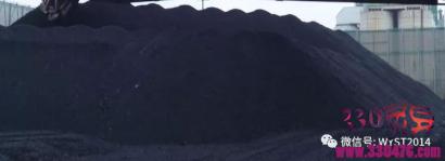 少女惨死煤堆之下,到底是何人下此毒手?
