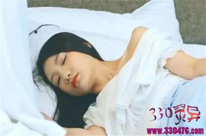 酒店试睡员年薪20万,为什么没人愿意做?
