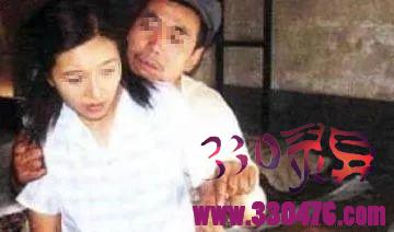 """北京老流氓李宝成:人称""""飞毛腿"""",强迫猥亵380名女子"""