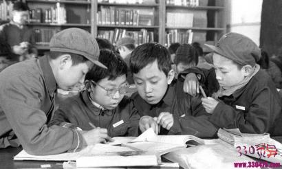 黑历史:80年代三大神童宁铂、谢彦波、干政,为何全部神秘销声匿迹?