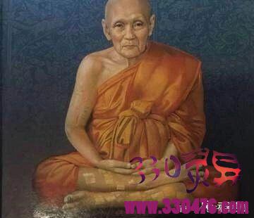 92岁高僧圆寂2个月尸体不腐,脸上的一抹微笑很有深意!