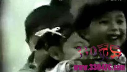 1993年香港地铁灵异事件,宝马山双尸案灵异事件