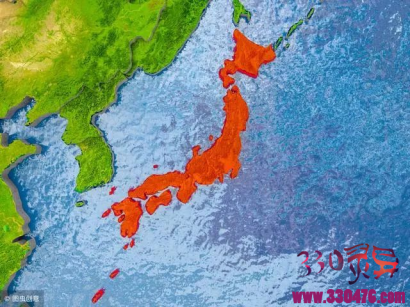 河豚,安康鱼,喜知次日本三大名鱼