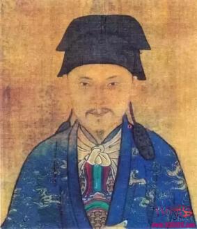 海贼王郑芝龙:娶日本媳妇,揍荷兰鬼子天下无敌!