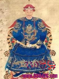 尚可喜率领清军屠城杀害近70万平民,后代学者开会研讨称赞