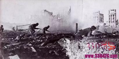 二战死亡人数最多的八个国家苏联,中国,德国,日本,英国,美国,法国,意大利