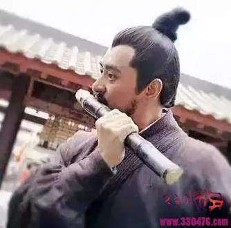 """全世界只有中国人会直接吃甘蔗的""""神功""""?"""