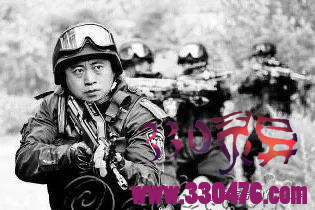 六人惨遭杀害,上海警方五小时就侦破了案件