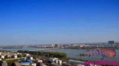 假如河南要迁移省会?呼声最高的不是南阳和许昌,反而是这座城市