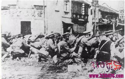 淞沪会战,上高会战,南京保卫战,徐州会战,武汉保卫战,长沙会战,昆仑关会战,百团大战,滇缅之战,湘西会战究竟死了多少日军