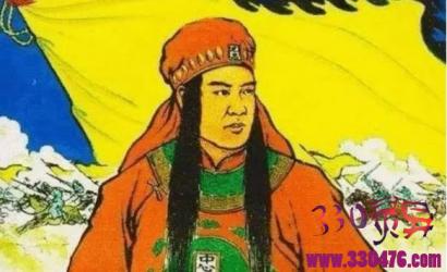 太平天国:李秀成奢华的忠王府,让见过大世面的李鸿章都叹为观止