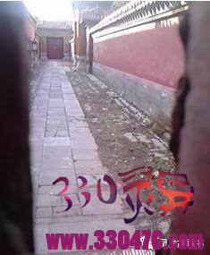 北京灵异传说:故宫魅影;东直门鬼街簋街;劲松鬼楼;铸钟娘娘;朝内大街81号