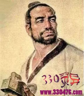 《鲁班书》揭示鲁班不仅仅是木匠还是一个阴阳术士