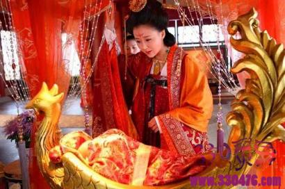 汉赵刘渊皇后单氏被儿子强行纳为妃子,受尽羞辱,自杀而死!