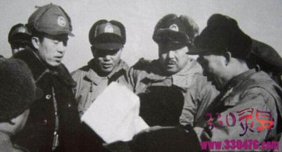 被俘后的杜聿明怎样评价对手粟裕?