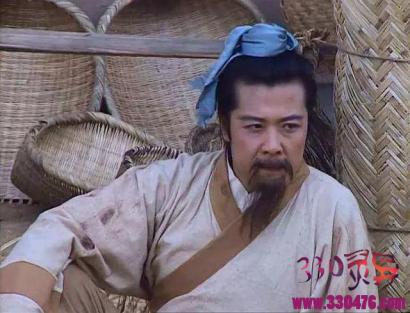 刘备兵败夷陵之后,陆逊为何不乘势夺取益州?