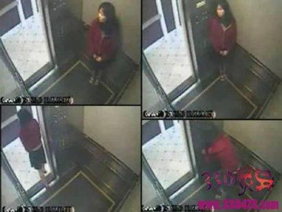 蓝可儿事件、黑色大丽花案:揭秘自杀、谋杀频发的塞西尔酒店