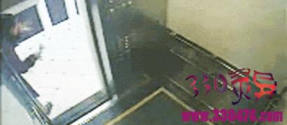 蓝可儿翻版?酒店冰柜发现女子尸体!