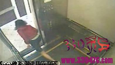 2011年东航空姐马来西亚离奇死亡案神似蓝可儿死亡事件
