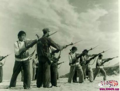 80年代中国渔民在南海发现了美人鱼?她是海王一族的成员?