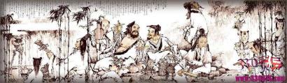 民国时期的道家奇人——刘神仙