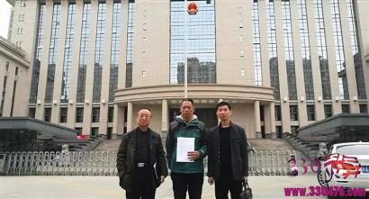 王华州同楼女工被杀定罪被判死缓 服刑二十年出狱后申诉八年 再审改判无罪