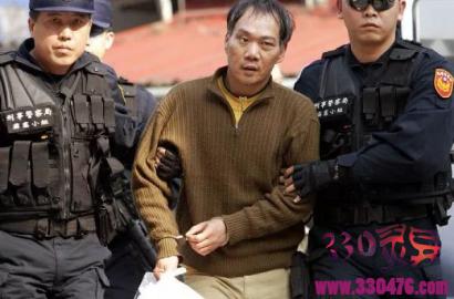 """""""天道盟""""虎牌杀手张锡铭,警察遇到他都得报警"""