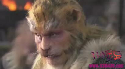 狮子看大门,老虎坐中堂《西游记》里狮子当大王,老虎却是小喽啰...