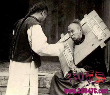 死囚黄萧养发现自己睡的床板长了嫩芽,立即带人越狱,后来建大东国号顺民天王