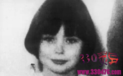 Mary Flora Bell玛丽.贝尔英国最小杀人犯:年仅10岁的女孩,引发全国恐慌