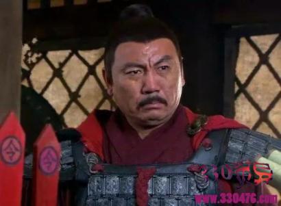 孔彦舟:历史上最无耻将军,叛宋投金,娶了自己女儿,却说妻子不忠
