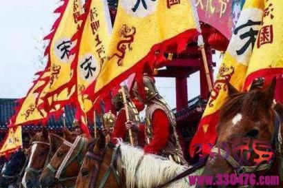 河北老农挖出白骨,意外揭开北宋岐沟关之战和君子馆之战,数万精锐埋骨此处