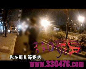 杭州小伙深夜痛哭:或许我们都只是在扮演情绪稳定的成年人