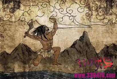 雄文一篇,概括中华五千年文化历史!