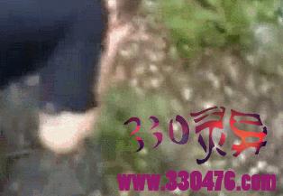 鼻烟胶卷:曾经肆虐乌克兰第聂伯罗三头怪物,伊戈尔.萨普鲁尼克,维克托.萨叶科,亚历山大.汉扎