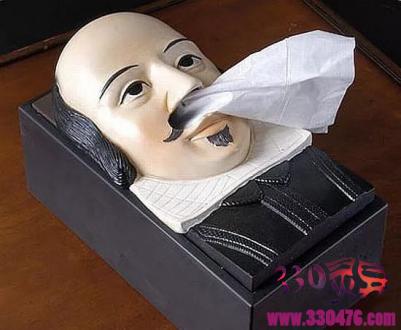 日本人卫生纸使用量世界第一!原来他们是用来擦这个...