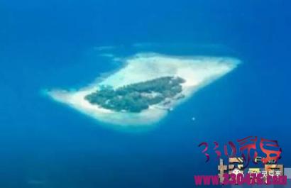 太平洋哭岛是什么岛,会发出各种声音的岛屿