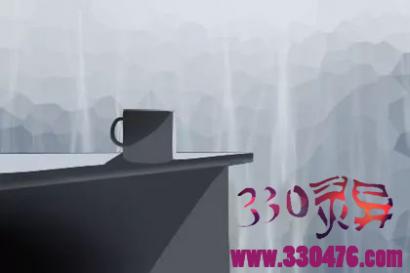 北京330公交车灵异事件 375路 303路