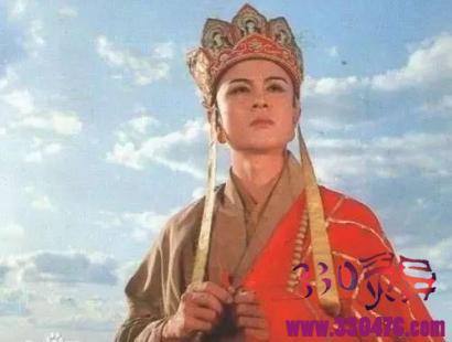 杨洁82年版西游记唐僧是那几个演员演的?汪粤,徐少华,迟重瑞,蔡远航,胡雯倩
