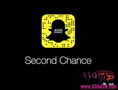"Second Chance(一切重来):她找女生勾引自己男朋友,证实男朋友""出轨"",然而真相更狗血..."